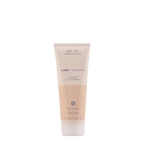 Balsamo Color Conserve Aveda - Capacità: 1000 ml
