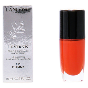 smalto Le Vernis Lancôme - Colore: 356 - Tango Rose - 10 ml