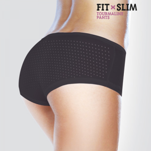 Pancera Contenitiva Tourmaline Pants - Taglia: S/M