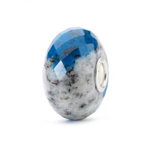 Beads Trollbeads, Azzurrite