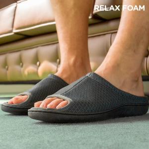 Ciabatte Relax Air Flow Sandal - Taglia: S