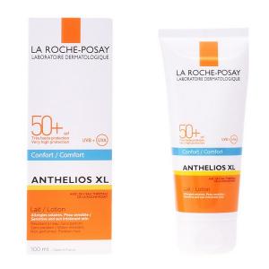 Crema Solare Anthelios Xl La Roche Posay Spf 50 (100 ml)