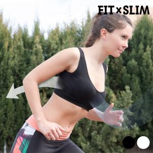 Reggiseni Sportivi AirFlow Technology Fit x Slim (pacco da 2) - Taglia: S