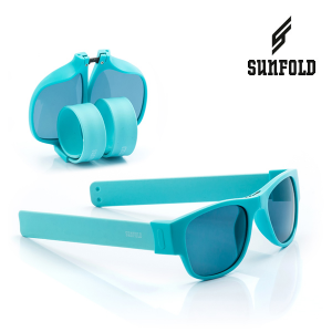 Occhiali da Sole Pieghevoli Sunfold PA4