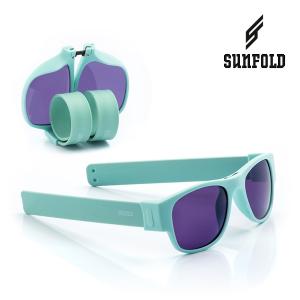 Occhiali da Sole Pieghevoli Sunfold PA3