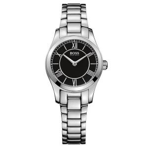 Orologio Donna Hugo Boss 1502376 (24 mm)
