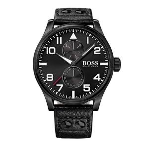 Orologio Uomo Hugo Boss 1513083 (50 mm)