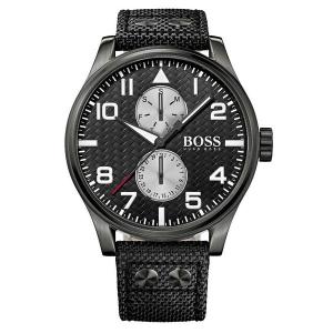 Orologio Uomo Hugo Boss 1513086 (50 mm)