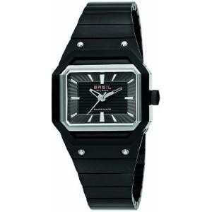 Orologio Donna Breil BW0441 (37 mm)