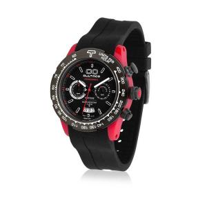 Orologio Uomo Bultaco H1PR43C-CB1 (43 mm)
