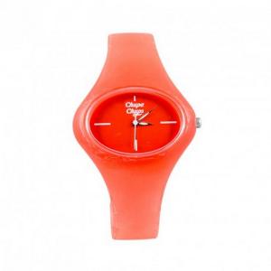 Orologio Bambini Chupa Chups 0404/4 (37 mm)