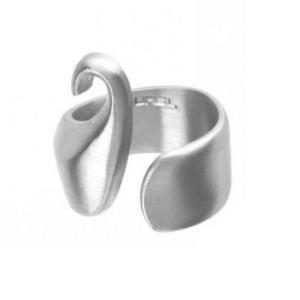 Anello Donna Breil 2131620140 (17,8 mm)