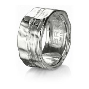 Anello Donna Breil BJ0528 (16,8 mm)