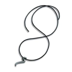 Collana Uomo Breil 2111020278 (90 cm)