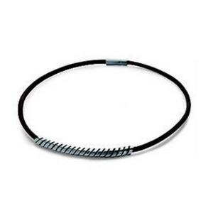 Collana Uomo Breil TJ0375 (46 cm)