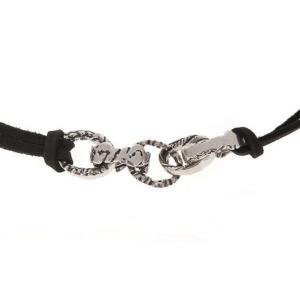 Ciondolo Uomo Diesel DL1112040