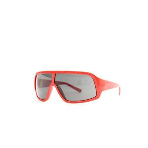 Occhialida sole Unisex Bikkembergs BK-53405
