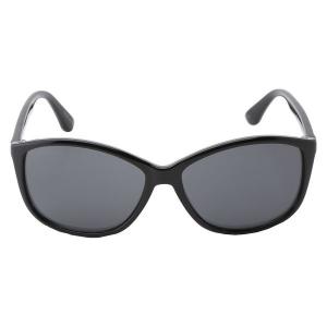 Occhiali da sole Donna Converse CV PEDAL BLACK 60