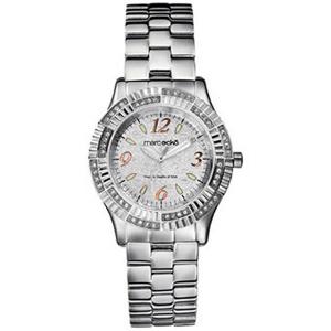 Orologio Donna Marc Ecko E95054L1 (37 mm)