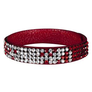 Bracciale Donna Glamour GBR1-055 (21 cm)