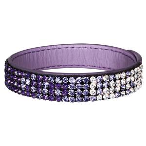 Bracciale Donna Glamour GBR1-144 (21 cm)