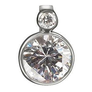 Charm da Donna Glamour (1,8 cm) |