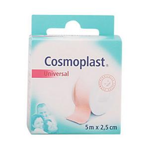 Cerotto a Nastro Universal Cosmoplast