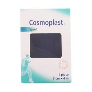 Benda Elastica Sport Cosmoplast