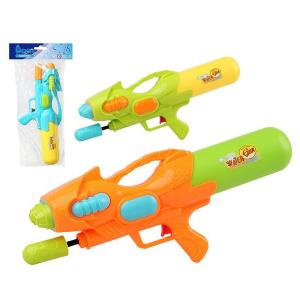 Pistola ad Acqua (47 cm)