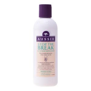 Balsamo Nutriente Stop The Break Aussie (250 ml)