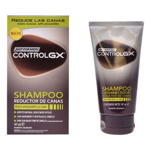 Shampoo Just For Men (147 ml)