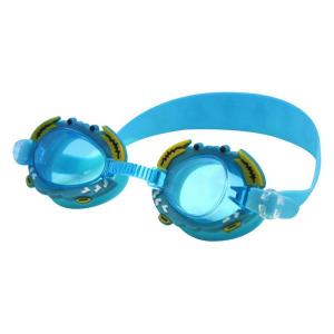 Occhialini da Nuoto per Bambini 112360