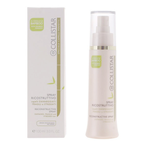 Spray Riparatore Perfect Hair Collistar (100 ml)