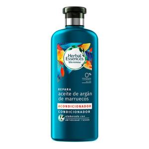Balsamo Riparatore Bio Repara Herbal (400 ml)