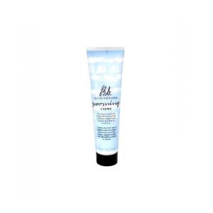 Crema Styling Grooming Bumble & Bumble (150 ml)