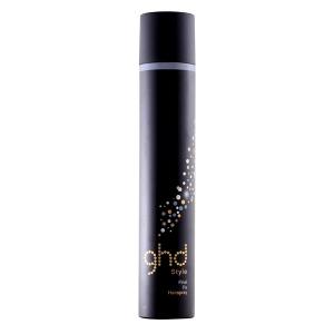 Lacca Anticrespo Style Ghd - Capacità: 400 ml