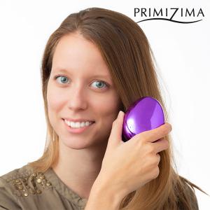 Spazzola per Capelli Districante Antirottura Magic Primizima