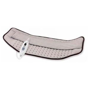Cuscino Termico Daga Flexy-Heat LM 100W (29 x 69 cm) Marrone