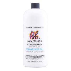 Balsamo per Capelli Tinti Bumble & Bumble (1000 ml)