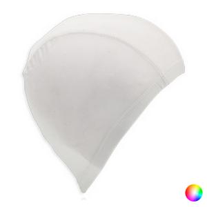Cuffia da Nuoto 143572 - Colore: Bianco
