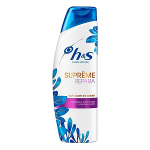 Shampoo Riparatore Head & Shoulders (300 ml)