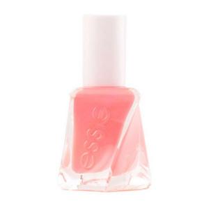 smalto Couture Essie - Colore: 240 - model citizen 13,5 ml