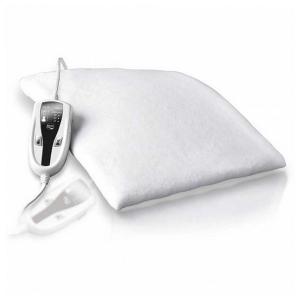 Cuscino Termico Daga N2 110W (46 x 34 cm) Bianco