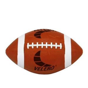 Pallone da Rugby 114836