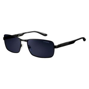 Occhiali da sole Uomo Carrera 8017-S-10G-BN