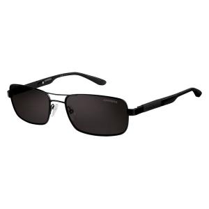 Occhiali da sole Uomo Carrera 8018-S-10G-M9