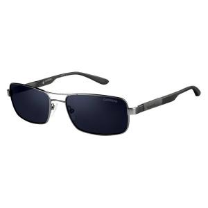 Occhiali da sole Uomo Carrera 8018-S-TVI-BN