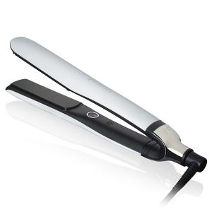 Piastra per Capelli Platinum Plus Ghd Nero - Colore: Nero