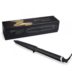Arricciacapelli Curve Creative Ghd