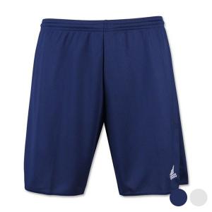 Pantaloncino Sportivo Unisex Adidas Parma 16 - Colore: Bianco - Taglia: S